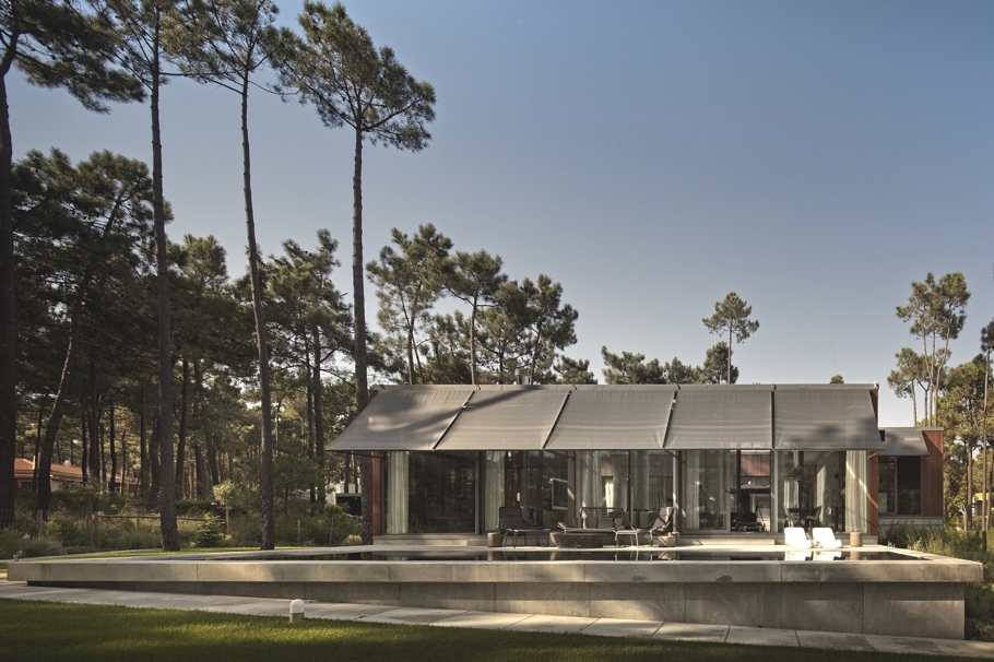 Luxury-Homes-Portugal-Adelto_00