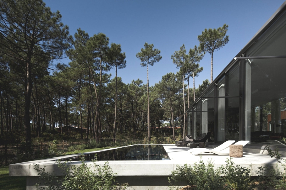 Luxury-Homes-Portugal-Adelto_01