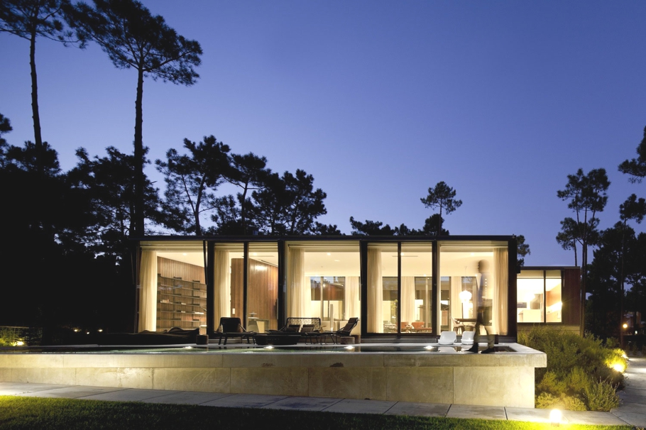 Luxury-Homes-Portugal-Adelto_12