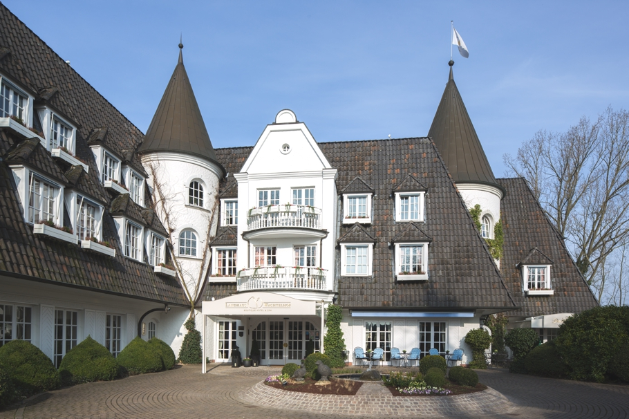 Luxury-Hotel-Germany-Adelto_01