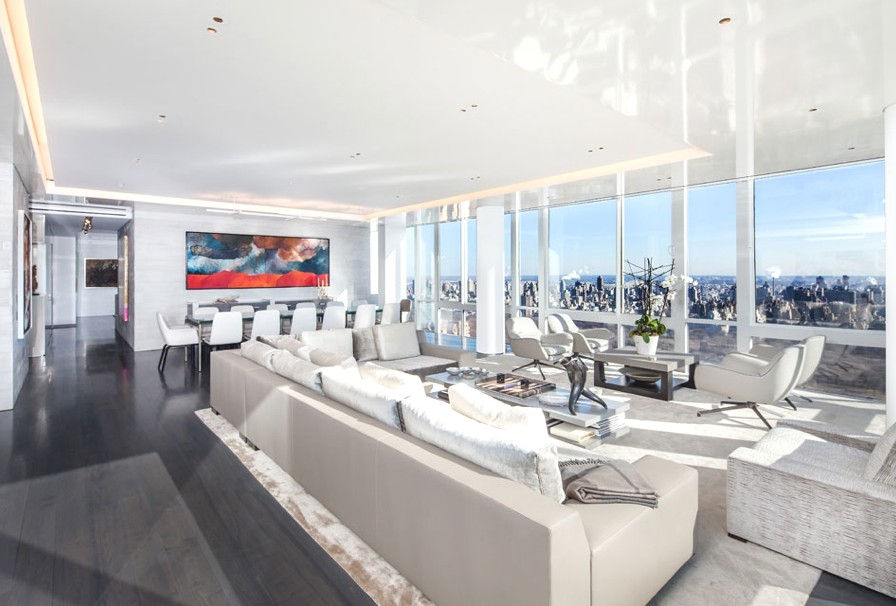 Luxury-Manhattan-Penthouse-Adelto_00