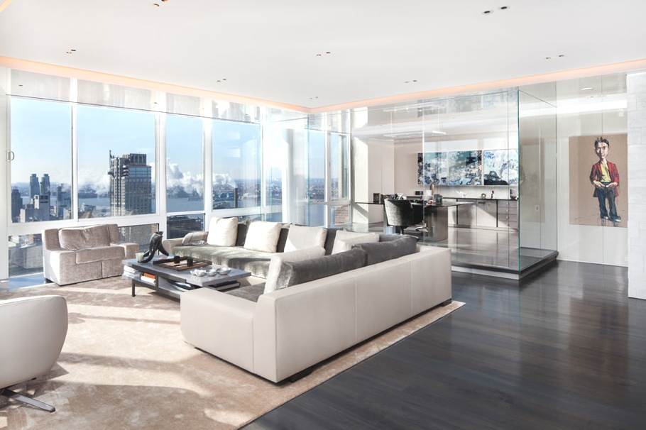 Luxury-Manhattan-Penthouse-Adelto_01