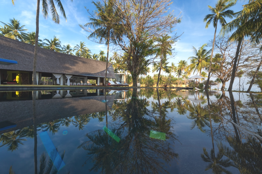 Luxury-Resort-Villa-Sappi-Indonesia-Adelto_10