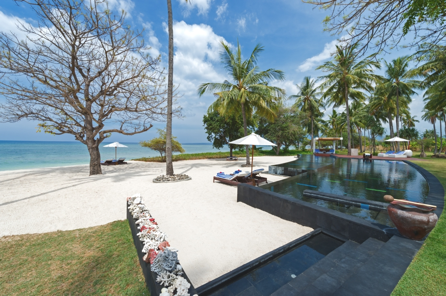 Luxury-Resort-Villa-Sappi-Indonesia-Adelto_12