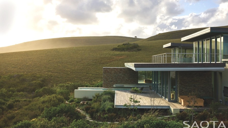 Luxury-homes-south-africa-adelto_03