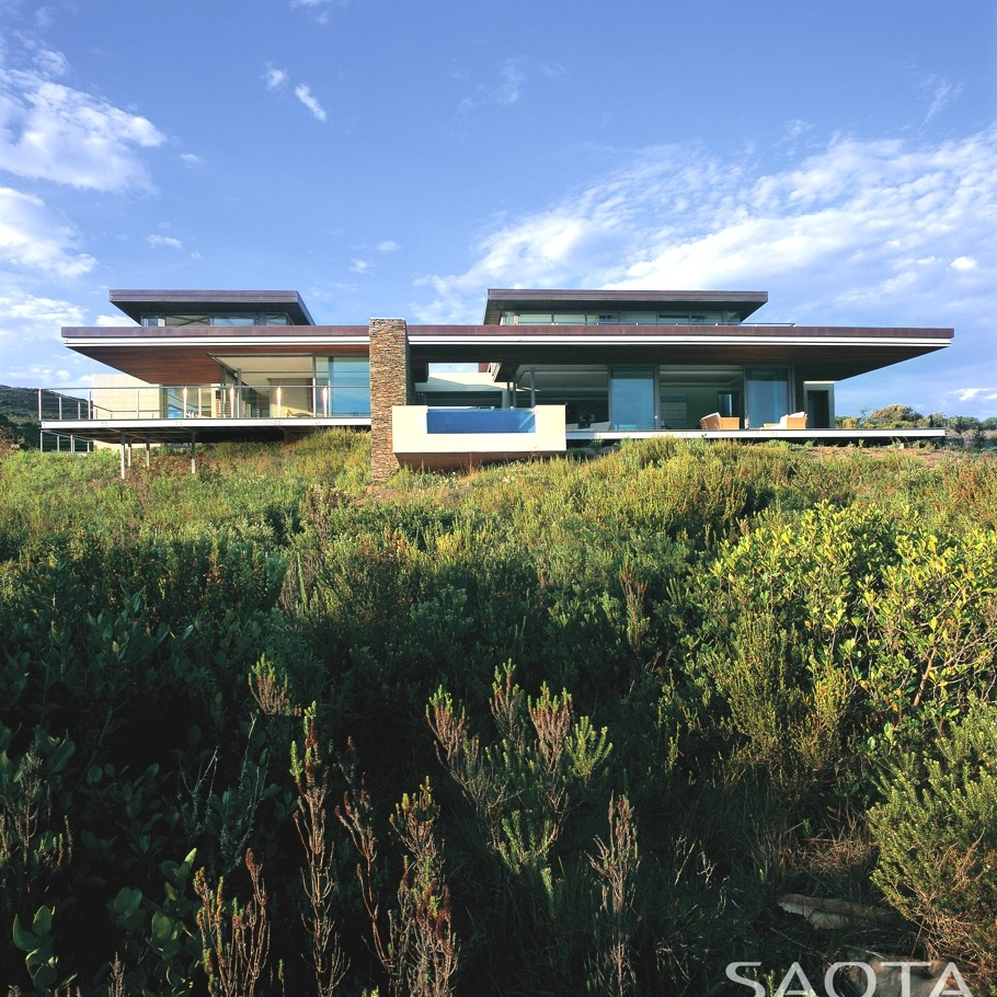 Luxury-homes-south-africa-adelto_04