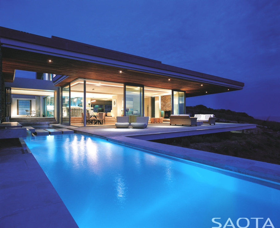 Luxury-homes-south-africa-adelto_05