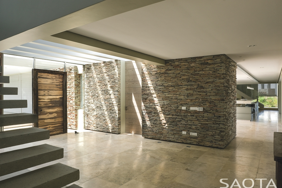 Luxury-homes-south-africa-adelto_06