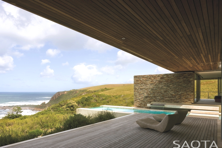 Luxury-homes-south-africa-adelto_08