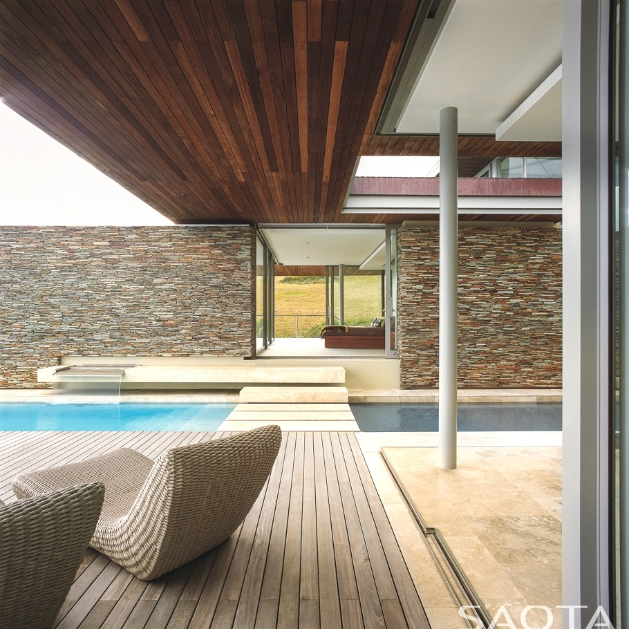 Luxury-homes-south-africa-adelto_09