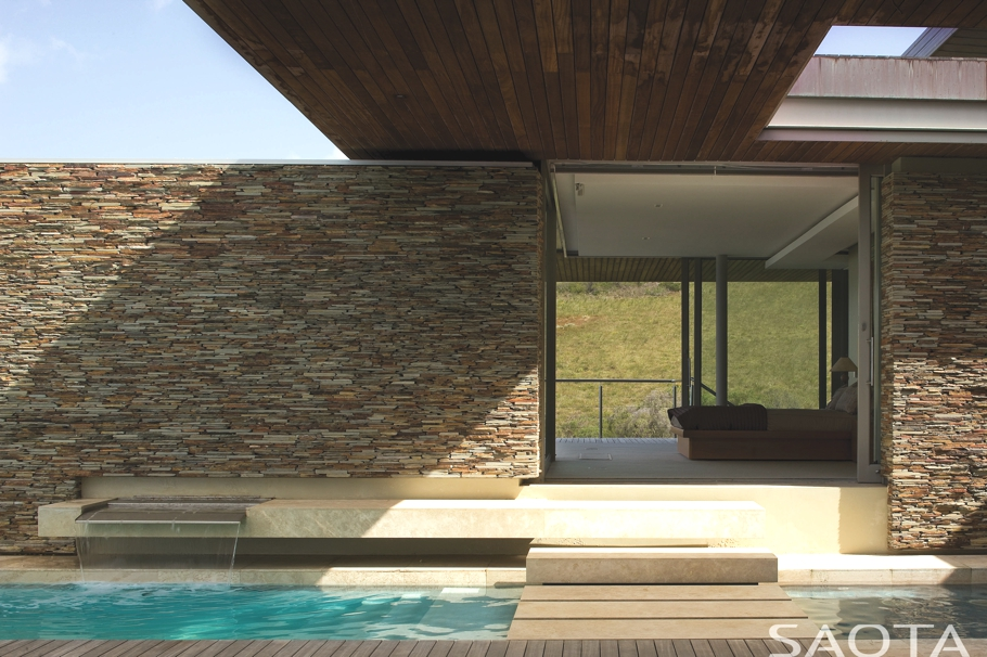 Luxury-homes-south-africa-adelto_10