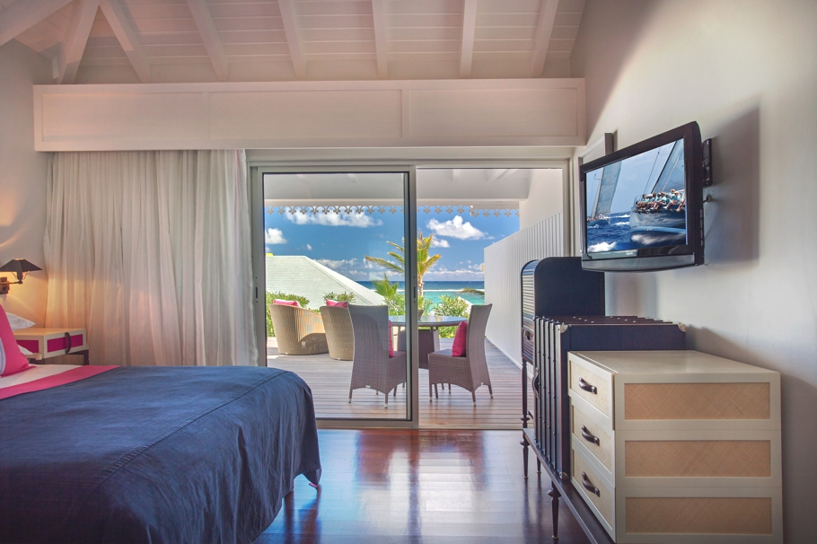 Luxury-resort-Caribbean-St-Barth-adelto_01