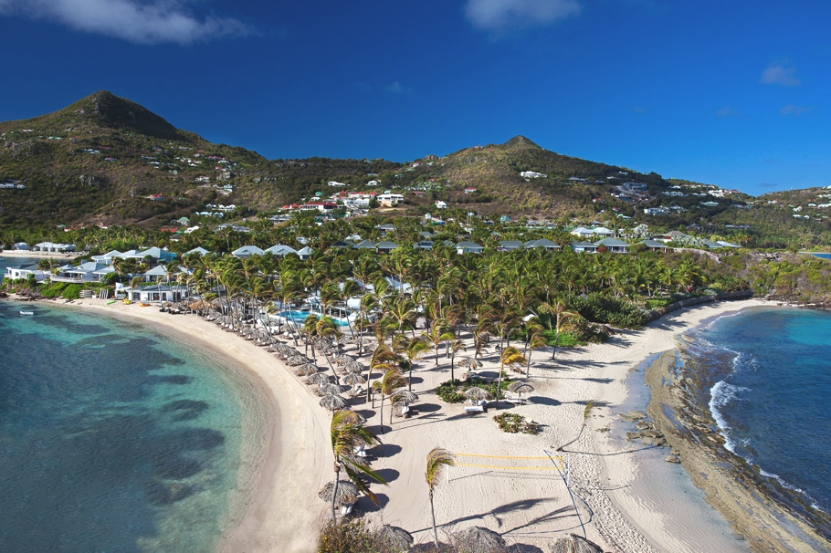 Luxury-resort-Caribbean-St-Barth-adelto_07