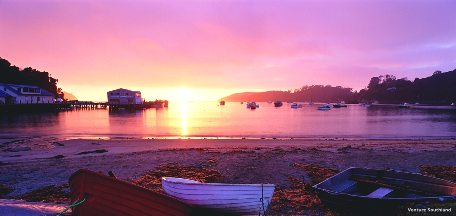 New-Zealand-Holidays-Adelto_02