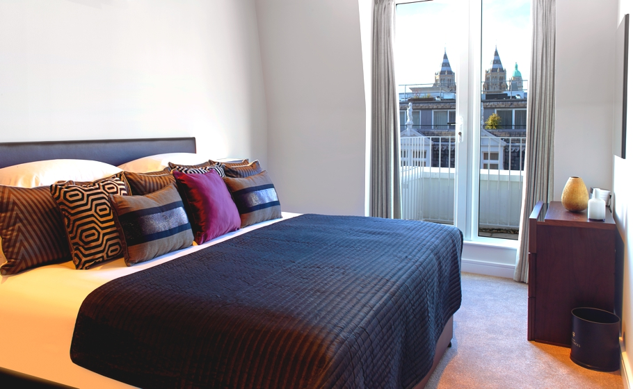 luxury-apartments-london_001