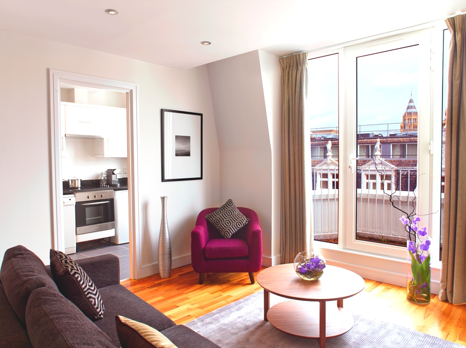 luxury-apartments-london_003
