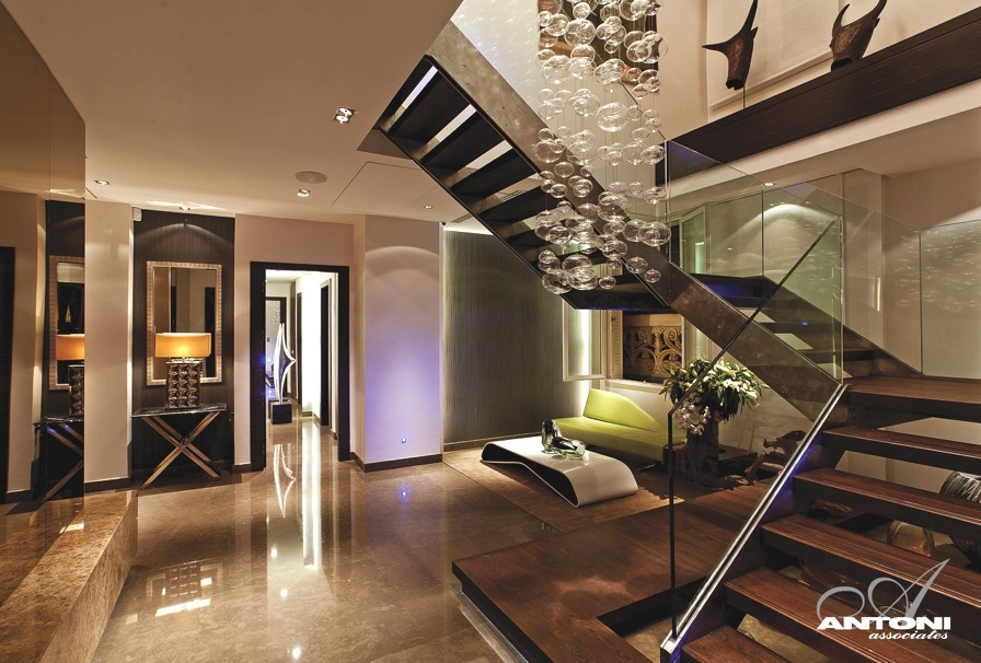 luxury-apartments-paris-adelto_00