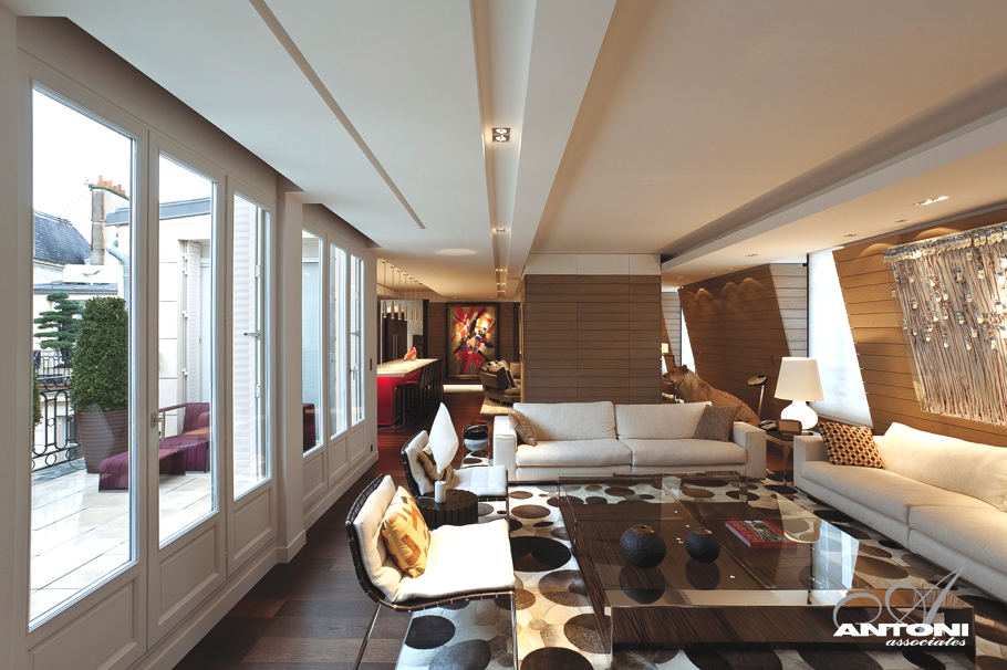 luxury-apartments-paris-adelto_01