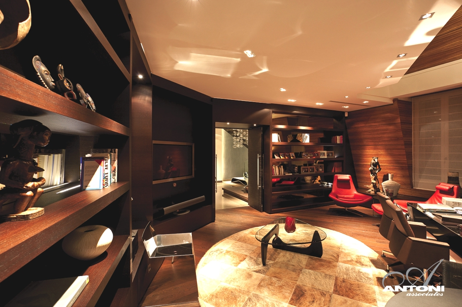 luxury-apartments-paris-adelto_06