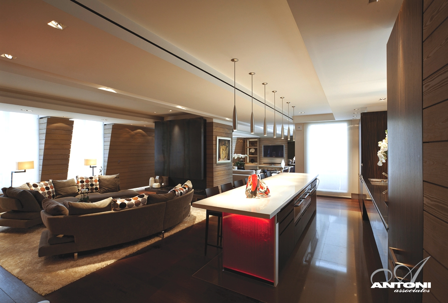luxury-apartments-paris-adelto_07