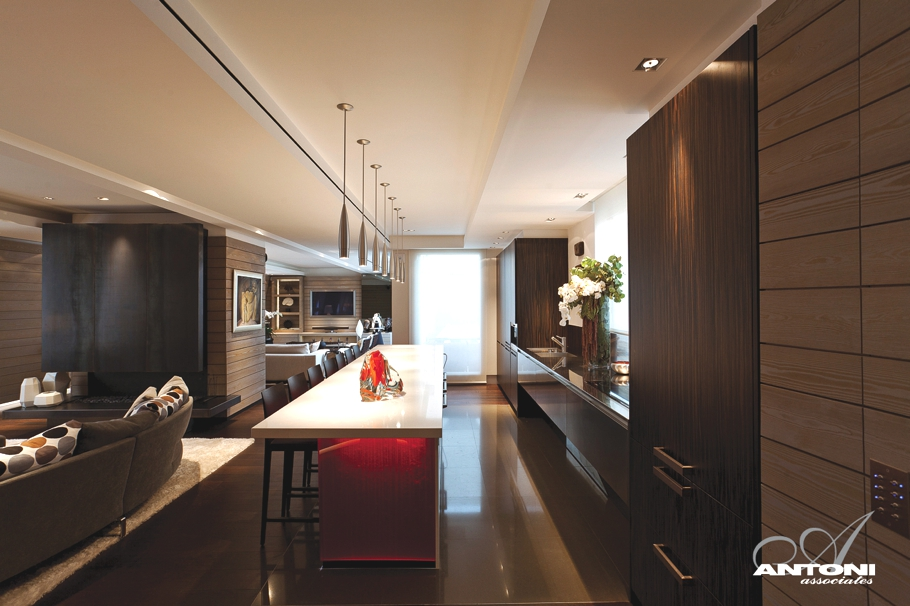 luxury-apartments-paris-adelto_08