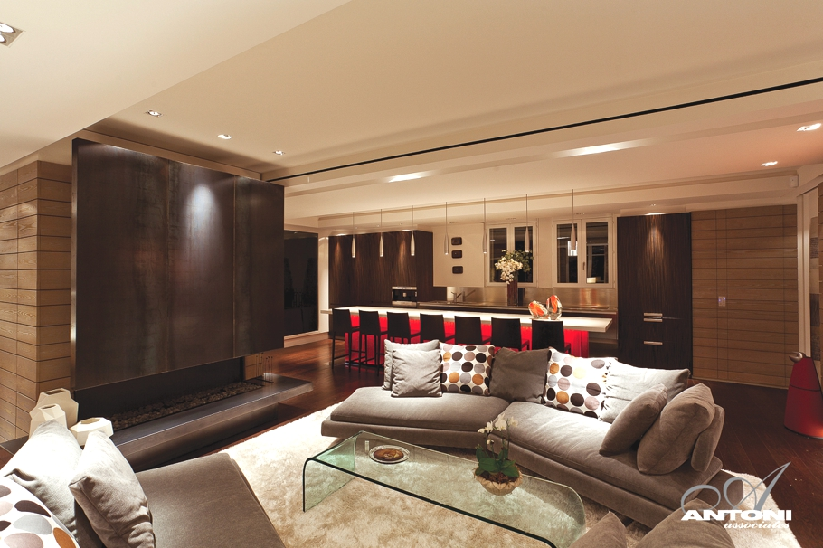 luxury-apartments-paris-adelto_09