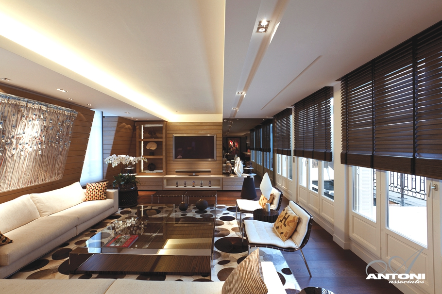 luxury-apartments-paris-adelto_11