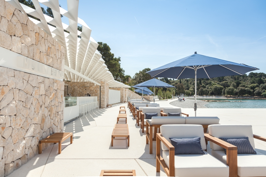 luxury-beach-club-croatia-adelto_01