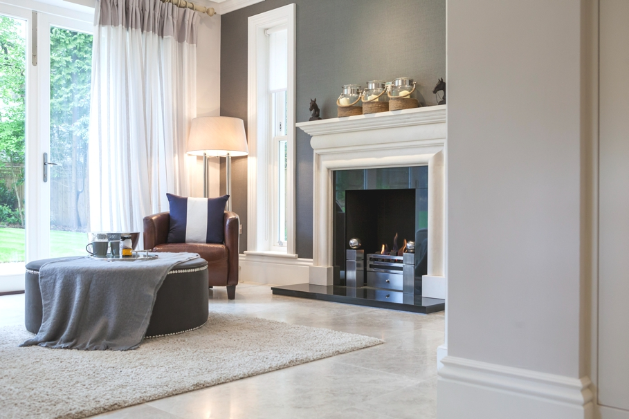 luxury-homes-sales-ascot-adelto_05