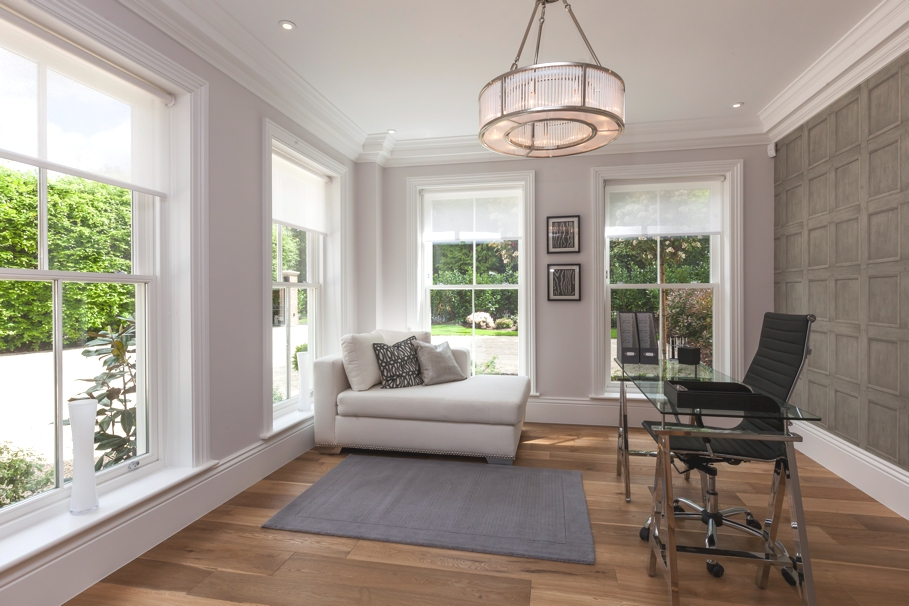 luxury-homes-sales-ascot-adelto_06