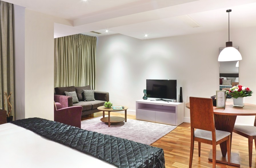 luxury-london-apartments-adelto_01
