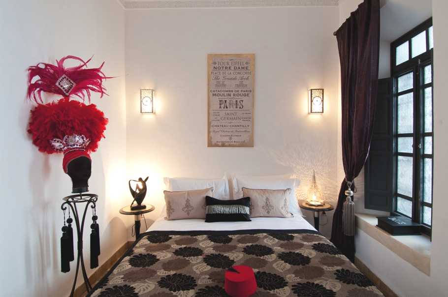 luxury-marrakech-riad-adelto_01