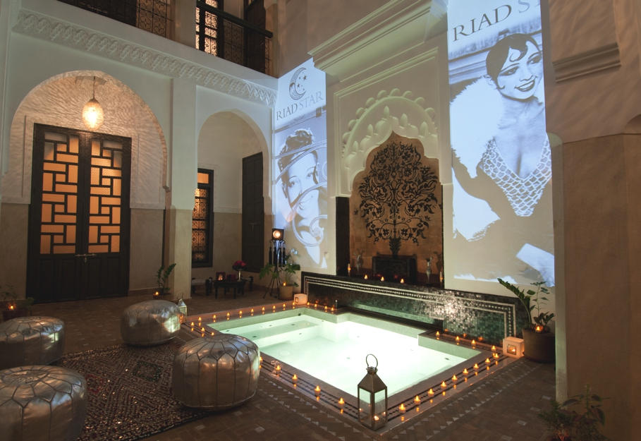 luxury-marrakech-riad-adelto_03