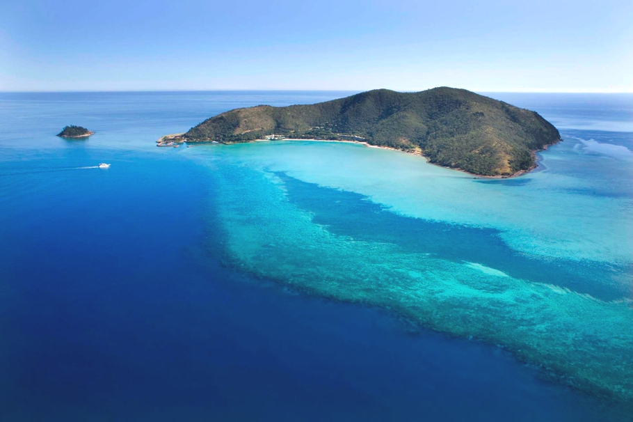 luxury-resort-one-and-only-hayman-island-australia-adelto_00