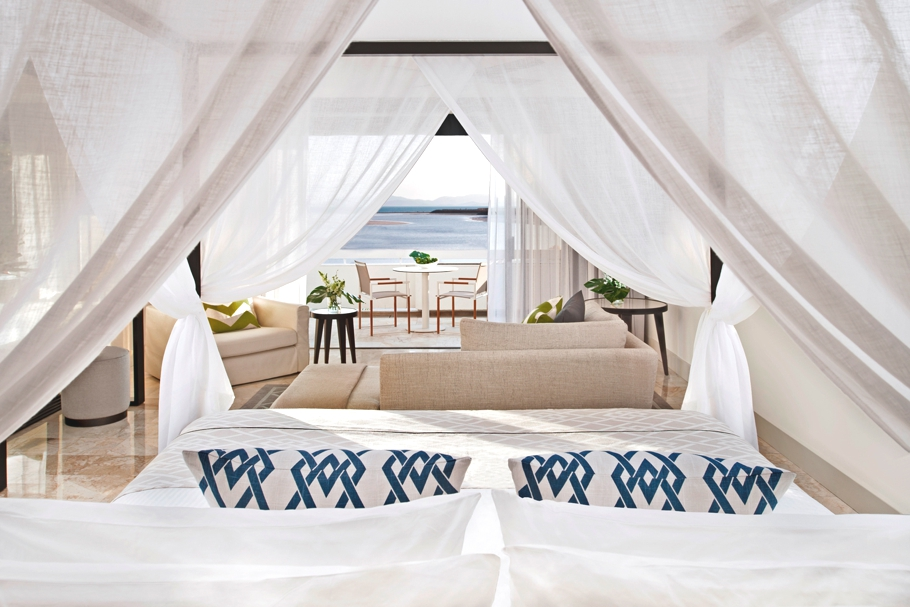 luxury-resort-one-and-only-hayman-island-australia-adelto_01