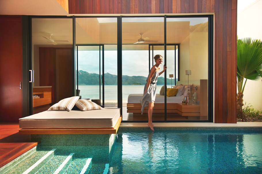 luxury-resort-one-and-only-hayman-island-australia-adelto_04