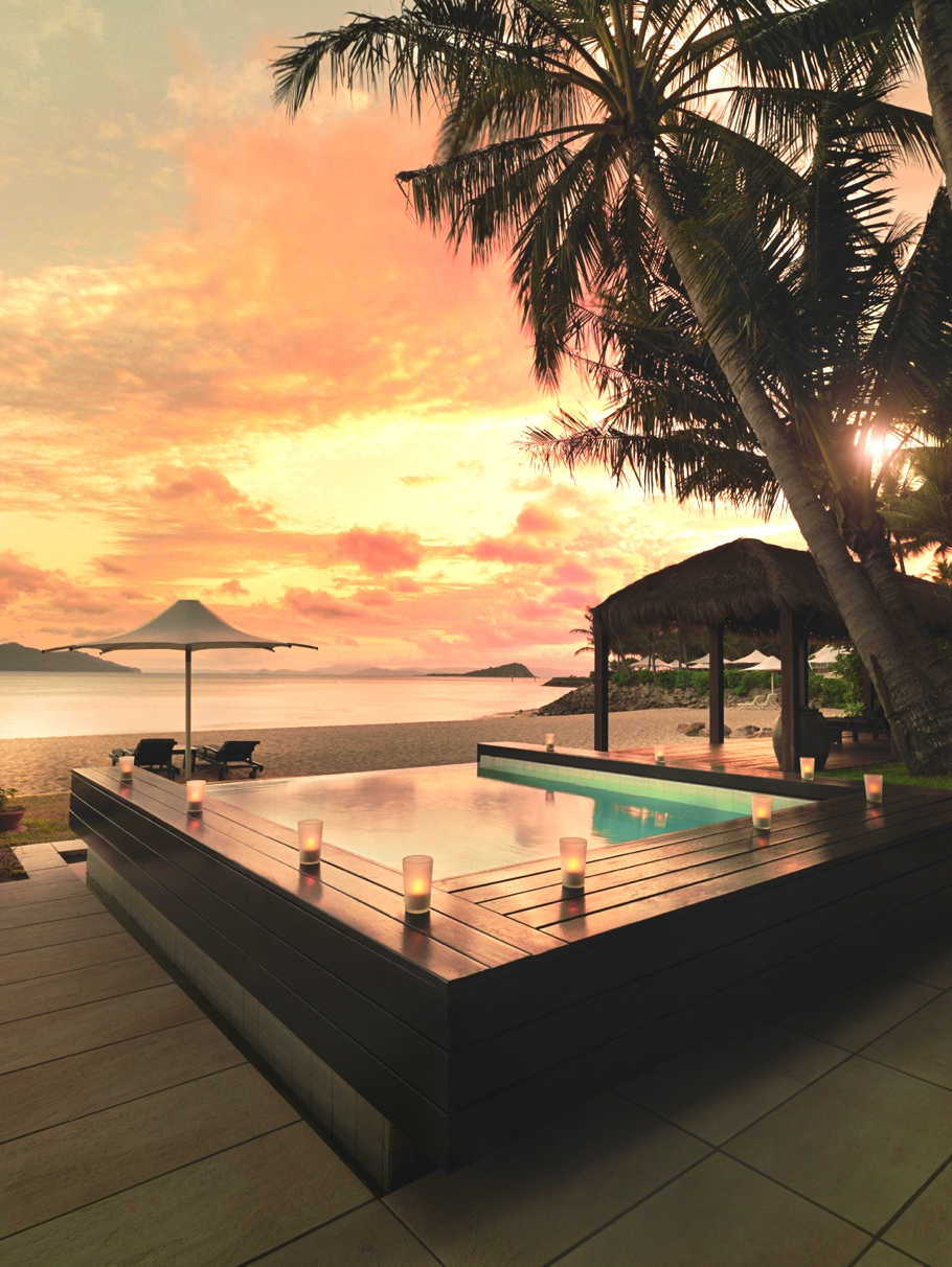luxury-resort-one-and-only-hayman-island-australia-adelto_05