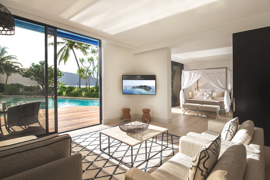 luxury-resort-one-and-only-hayman-island-australia-adelto_07