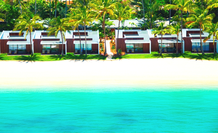 luxury-resort-one-and-only-hayman-island-australia-adelto_12