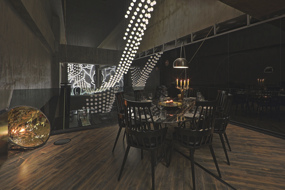 luxury-restaurant-design-shanghai-adelto_01
