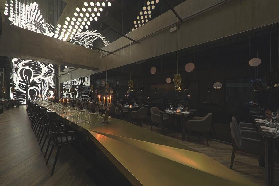 luxury-restaurant-design-shanghai-adelto_03