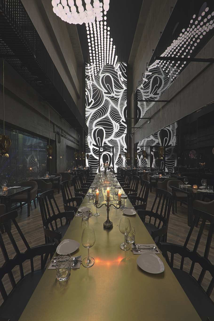 luxury-restaurant-design-shanghai-adelto_06