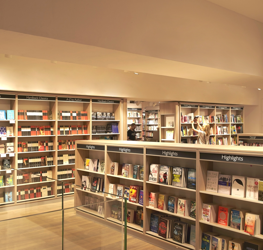 Foyles-bookstore-london-adelto_06