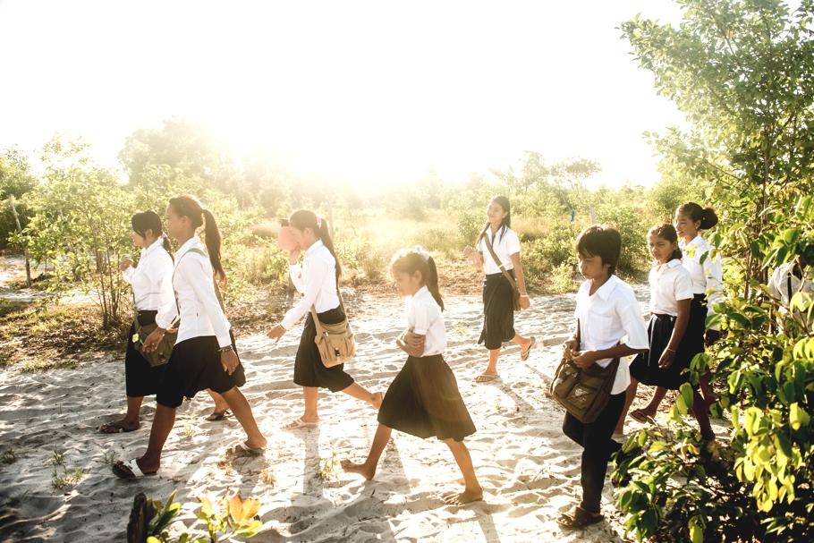 Sustainable-holidays-cambodia-adelto_17