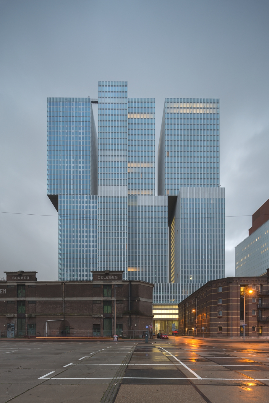 commercial-architectural-design-rotterdam-adelto_00