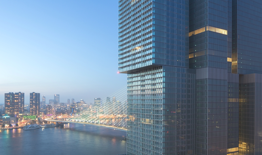commercial-architectural-design-rotterdam-adelto_01
