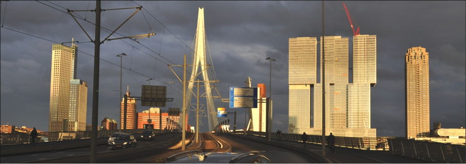 commercial-architectural-design-rotterdam-adelto_05