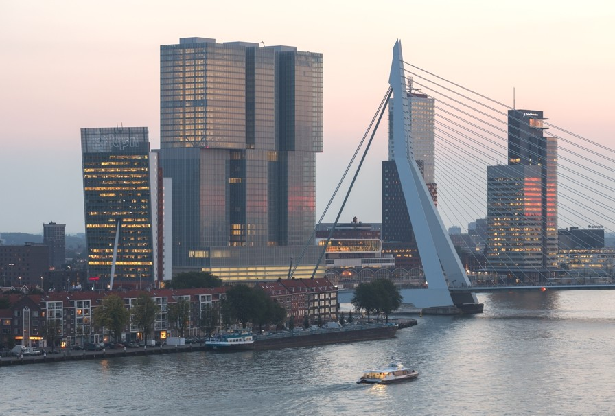 commercial-architectural-design-rotterdam-adelto_06