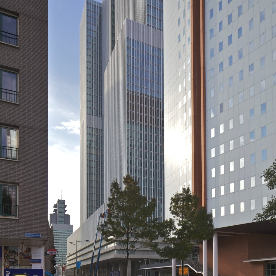 commercial-architectural-design-rotterdam-adelto_07