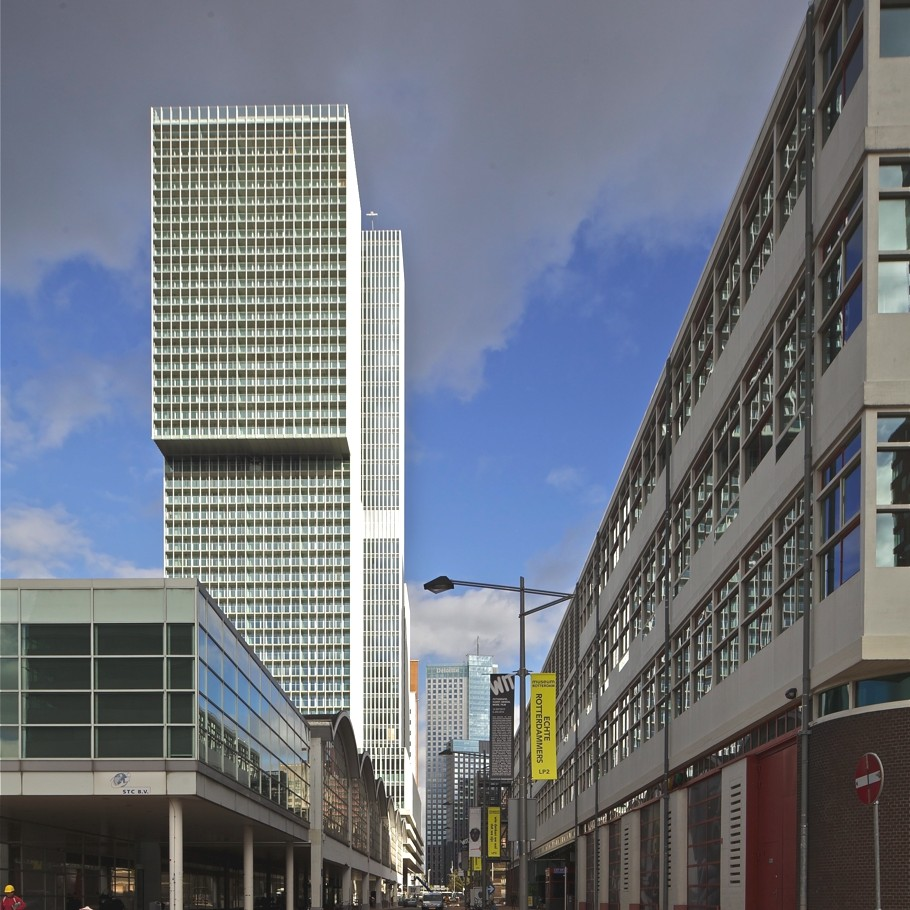 commercial-architectural-design-rotterdam-adelto_08